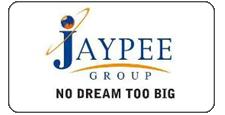 jayapee