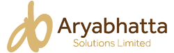 Welcome to Aryabhatta Solutions Ltd